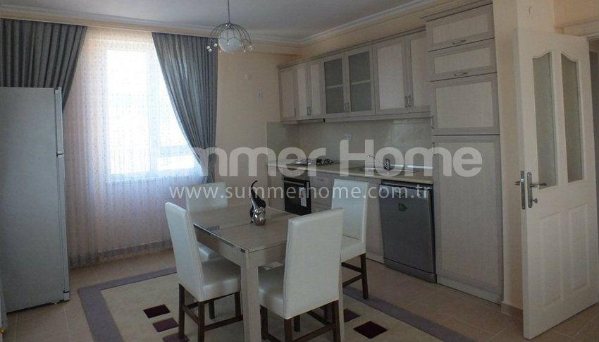 阿拉尼亚/阿夫萨拉尔热门度假区的一居室公寓 interior - 11