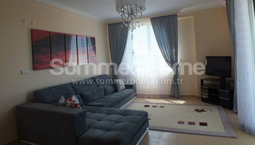 阿拉尼亚/阿夫萨拉尔热门度假区的一居室公寓 interior - 12
