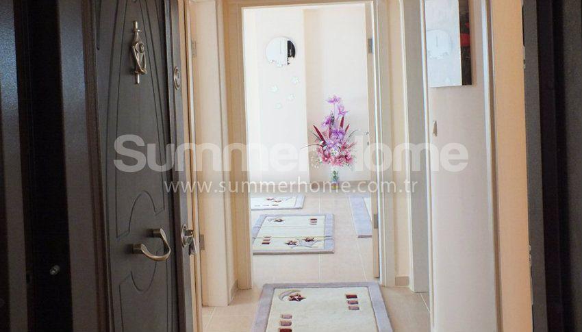 阿拉尼亚/阿夫萨拉尔热门度假区的一居室公寓 interior - 15