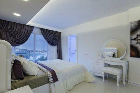 Granada Luxus Top Villa - Foto's Innenbereich - 13