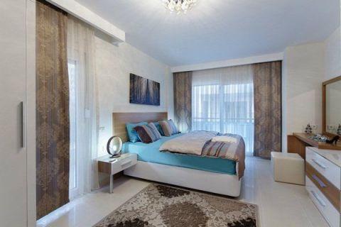 Granada Luxus Top Villa - Foto's Innenbereich - 21