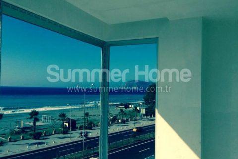 Wohnungen mit Meerblick nur 10m vom Strand entfernt ! - 8
