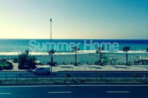 Wohnungen mit Meerblick nur 10m vom Strand entfernt ! - 15