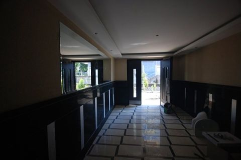 Albayrak Residences Wohnungen,Alanya,Oba - 13