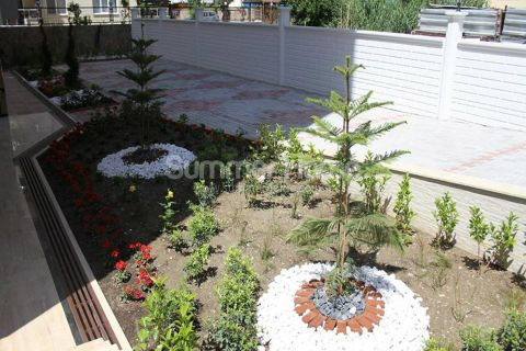 Nice Apartments and Penthouses in Alanya - 5