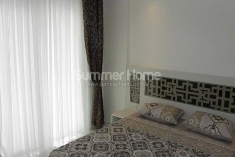 Nice Apartments and Penthouses in Alanya - Interior Photos - 15