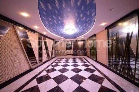 Ein ganz neues Projekt in Kestel - Foto's Innenbereich - 14