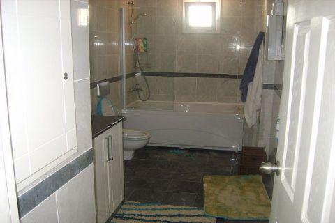 Элитные квартиры в  Euro Vip Residence - Фотографии комнат - 47