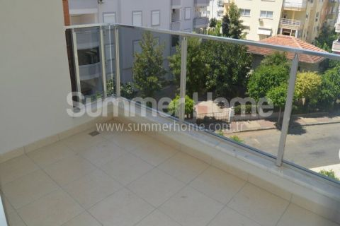 Apartments with Great Prices in Alanya - 1