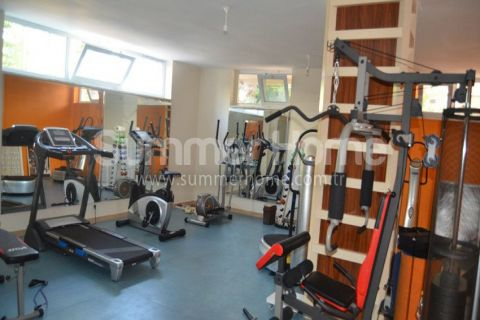 Apartments with Great Prices in Alanya - Interior Photos - 6