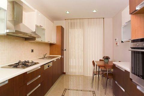 Vkusné apartmány v Alanyi - Fotky interiéru - 28