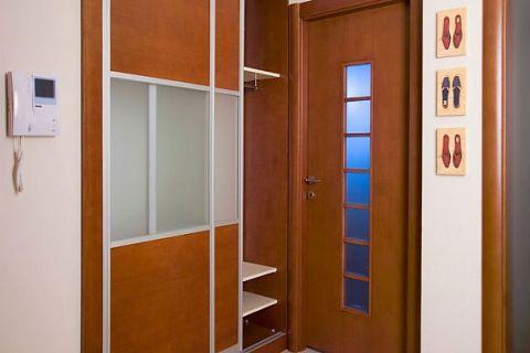 Vkusné apartmány v Alanyi - Fotky interiéru - 33