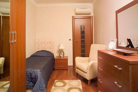 Vkusné apartmány v Alanyi - Fotky interiéru - 37