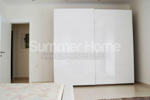 Neues Luxus Projekt in Alanya - Foto's Innenbereich - 35