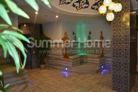 2-Zimmer Wohnung in Crystal Garden zu vermieten - Foto's Innenbereich - 18