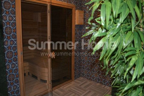 2-Zimmer Wohnung in Crystal Garden zu vermieten - Foto's Innenbereich - 19