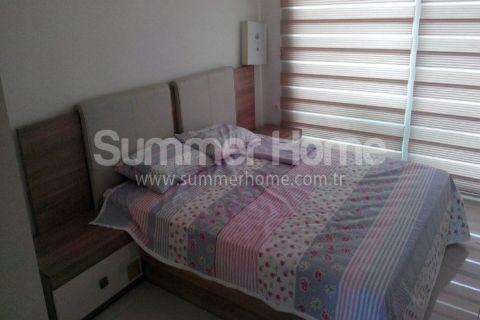 2-Zimmer Wohnung in Crystal Garden zu vermieten - Foto's Innenbereich - 29