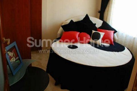 Rôznorodé apartmány na predaj v Side - Fotky interiéru - 30