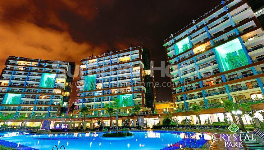 阿拉尼亚西基里地区的特色出租公寓,有海景 general - 1