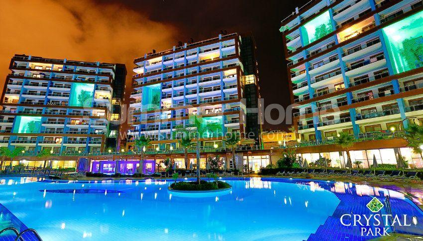 阿拉尼亚西基里地区的特色出租公寓,有海景 general - 2