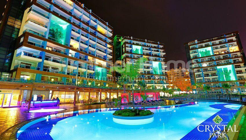 阿拉尼亚西基里地区的特色出租公寓,有海景 general - 4