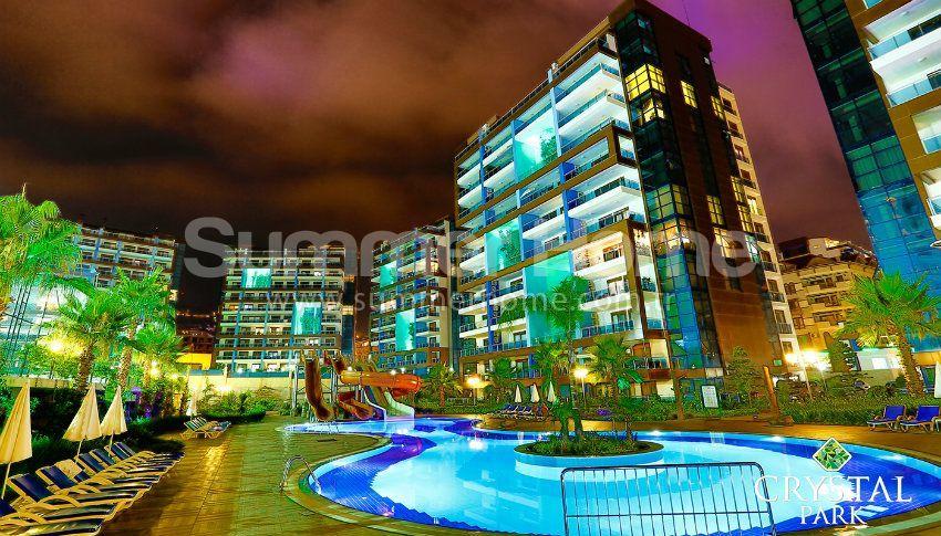 阿拉尼亚西基里地区的特色出租公寓,有海景 general - 7
