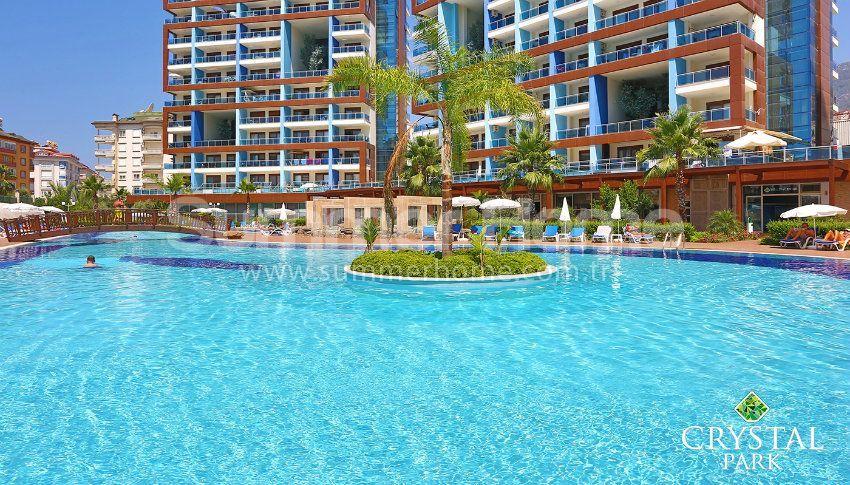 阿拉尼亚西基里地区的特色出租公寓,有海景 general - 14