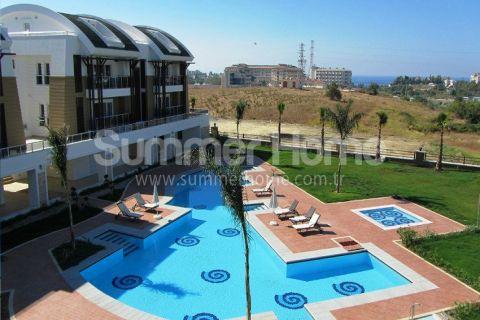 Majestica Apartments - 2