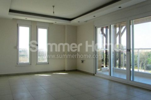 Luxury Apartments for Sale in Side - Interior Photos - 24