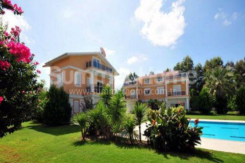 Golf City Villen,Belek, Kadriye - 7