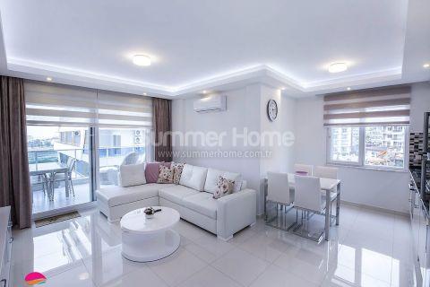 Apartmány v Emerald Dreams v Alanyi - Fotky interiéru - 39