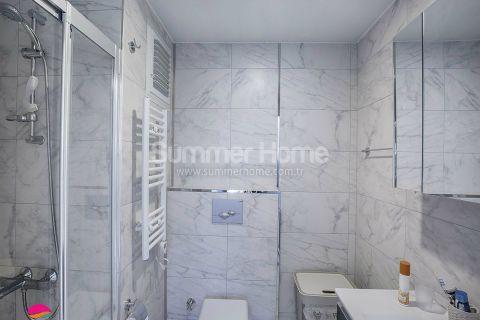 Apartmány v Emerald Dreams v Alanyi - Fotky interiéru - 43