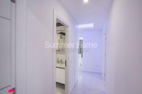 Apartmány v Emerald Dreams v Alanyi - Fotky interiéru - 44