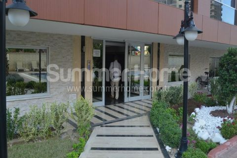 Apartments with Reasonable Prices in Alanya - 5