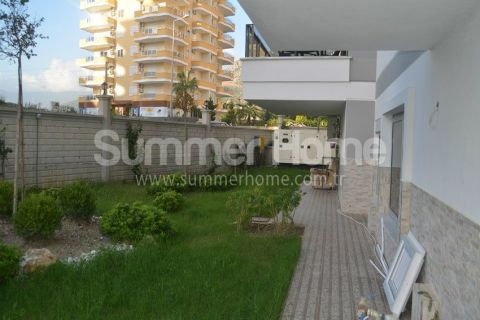 Apartments with Reasonable Prices in Alanya - 7