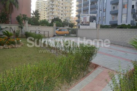 Apartments with Reasonable Prices in Alanya - 8