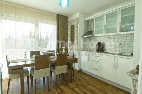 Wohnungen in ruhiger Lage in Antalya/Konyaaltı - Foto's Innenbereich - 7