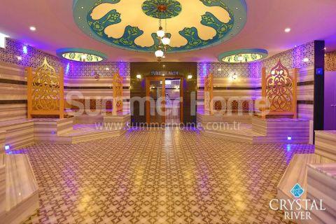 Komfortable 3-Zimmer Wohnung in Crystal River zu verkaufen - Foto's Innenbereich - 15