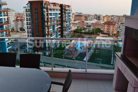 High Quality 2-Bedroom Apartment in Crystal Park - Interior Photos - 50