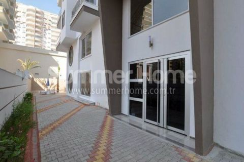 Cheap Flats for Sale in Alanya - 2