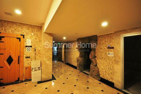 Роскошные дуплексы с выходом к бассейну - Фотографии комнат - 47