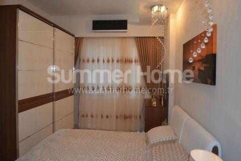 Fantastický 3-izbový apartmán v Alanyi - Fotky interiéru - 25