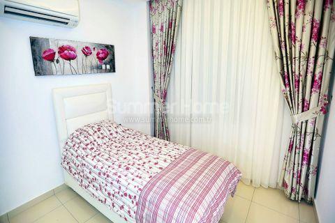 Apartmány v nádhernom prostredí v Alanyi - Fotky interiéru - 6