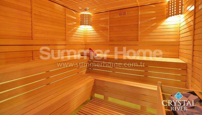 阿拉尼亚现代豪华住宅,位置优越 interior - 19
