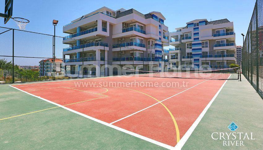 阿拉尼亚现代豪华住宅,位置优越 interior - 21