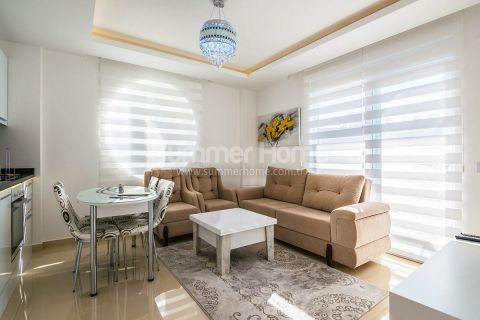 Best Home 17 - Foto's Innenbereich - 12