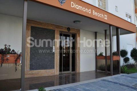 Diamond Beach II  - 1
