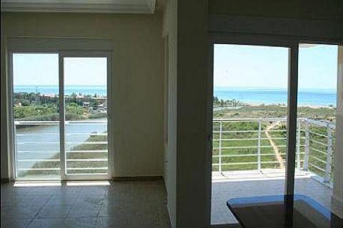 Lara Golf Apartments,Antalya.Lara - Foto's Innenbereich - 11