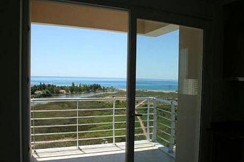 Lara Golf Apartments,Antalya.Lara - Foto's Innenbereich - 15