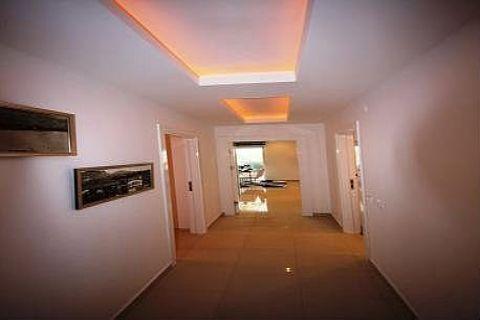 Schöne Stadt Apartments,Alanya - Foto's Innenbereich - 17